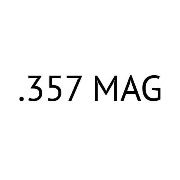 .357 MAG